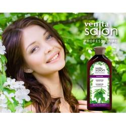 Prírodný šampón Venita Salon