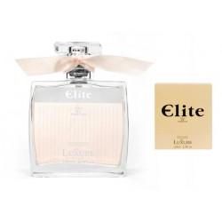 Luxure Elite