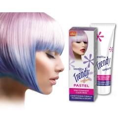VENITA Trendy Cream