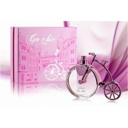 Go Chic Gold 25 ml Parfum