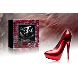 Top Girl Paris Parfum 30 ml