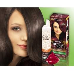 Henna color farbiaca pena na vlasy